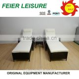 hot sell rattan furniture philippines
