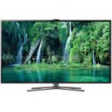 Samsung UN55EH6070 55-Inch 1080p 120Hz LED 3D HDTV with 3D Blu-ray Disc Player (Black)