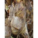 Dried Stock Fish,Cod,Haithe,Haddock, Dried Stock Fish Heads