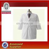 White Medical doctor shirt