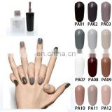 Nail Polish Oil Stock care nail varnish