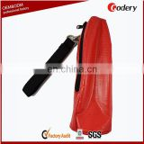 New fashion Sports bottle cooler bag