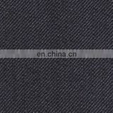 Professional manufacturer polyester rayon TR suiting fabric with English Woven Selvage china manufacture wholesale