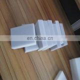 changzhou inside cushion material factory