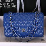 CHANEL Replica Handbags,Flap Bag,Chanel classic flap bag on sale