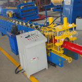 metal roof tile making machine