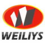 Huizhou Weiliys Technology Co., Ltd