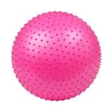 PVC yoga massage ball