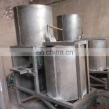 Hot Sale Good Quality Sesame Peeling Machine sesame hulling machine esame seeds peeling machine