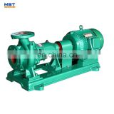 Centrifugal electric water pump philippines