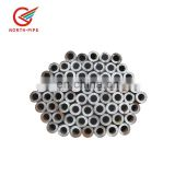 precise seamless pipe for automobile shock absorber