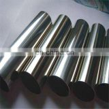 9.52x0.4mm china 316stainless steel pipe manufacturers welded steel pipe for electrical heating element competitive