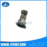 1008021TAR for genuine part JMC transit VE83 inlet connection pipe