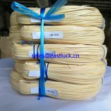 Chair Cane Rattan Peel Blue tie Chaircane 1.5mm~3.5mm rattan peel rattan skin