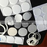 LDPE foam gasket used inside bottle cap/ plastic seal liner/pe foam liners for milk bottle