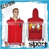 Cheap custom sublimation hoodies,dye sublimation hoodies for men,sublimation blank hoodies for sale