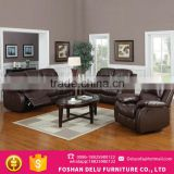 Luxury High Quality Home Apartment 3 Seater Sofa For Living                                                                         Quality Choice