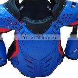 nylon bandage waist body jacket the blue color matching