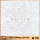 China Absolute White Marble
