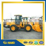 xcmg construction equipment wheel loader made in china                                                                         Quality Choice