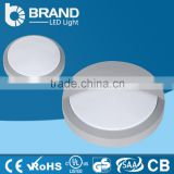 wholesale energy saving hot sale cool white warm new design bulkhead bedroom ceiling light