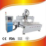 Remax Cheap woodworking cnc engraving machine and good quality wood cnc router factory outlets center