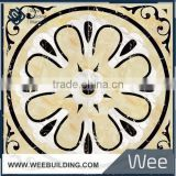 Decorative Porcelain Tiles,Art Tiles,Decoration Pattern Tiles