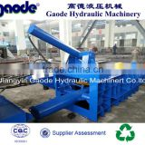 brilliant biggest mini hydraulic metal baler machine ce                                                                         Quality Choice