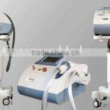 distributor wanted latest ipl laser hair removal machine price