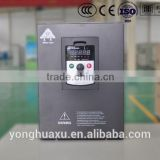 220v 50hz 110v 60hz triple phase VFD frequency voltage converter,dc to ac frequency converter