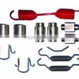 Brake Shoes Kit Repair Kits Truck and Trailer Parts