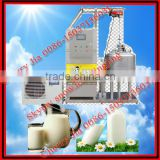 hot sale milk/juice uht sterilizer