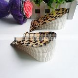 TPR silicone Transparent height increase insole,Silica Gel Adjustable adjust heel lift, Shoe Pad