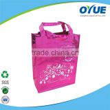 Wholesale newest new style cheap laminated non woven bags                                                                                         Most Popular