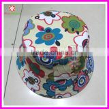 Custom bucket hat/Cheap bucket hats/adult and children bucket hats
