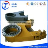 kelly guide for kelly bar hyydraulic rotary drilling machine