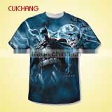 2016 custom t shirt printing,blank t shirt design,men's t shirt,Fashion Design Good Quality Sublimation Print T-Shirt