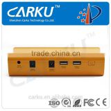 carku epower-37 battery jumper pack 12v starter 12v mini battery booster jump starter batteries