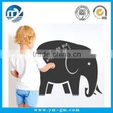 2015 hot sale chalk board wall sticker wholesale                                                                         Quality Choice