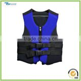 Waterproof Neoprene Life Jacket Vest lifevest