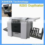 37 RISO copiers in japan, used copiers for sale in uae