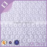 wholesale 100% cotton pique fabric