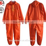 Flame retardant workwear, coveralls totally workwear, wholesale mens overalls, snickers workwear                                                                         Quality Choice