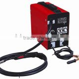 MIG/MAG/CO2 gas protection welding machine