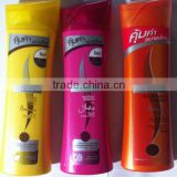 Brand Name Sunsilk Shampoo