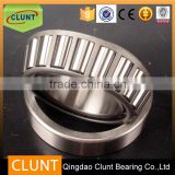 Single row inch tapered roller bearing 88900 88128 taper bearings size chart 228.600*327.025*52.388mm