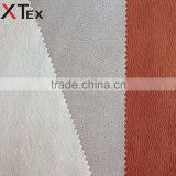 leather look sofa fabric for bright colored comfortable chair sofa, upholstery fabric for office chairs, loveseat sofa