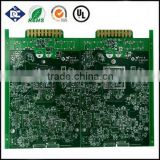 used pcb manufacturing equipment led light pcb board design linear slide potentiometer