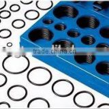 Sell High demand excavator parts o ring kit box