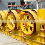 Hot Sale Stone Hubei type breaking machine